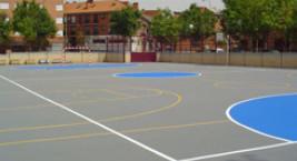 paviemento_deportivo