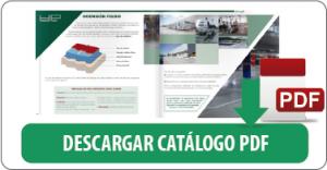 catalogo_PDF_banner_377x195