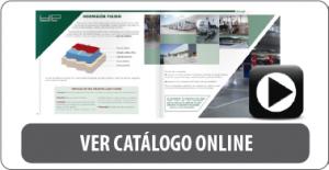 catalogo_online_banner_377x195