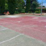 Grietas, fisuras y juntas de dilatación en pavimentos industriales