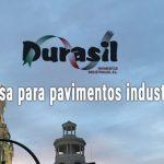 Durasil: la mejor empresa para pavimentos industriales en Madrid