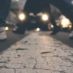 Como Cuidar el Pavimento de Manera Adecuada