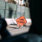 Como Reparar El Pavimento De Manera Adecuada