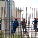 Tipos De Trabajos Con Hormigón Pulido Madrid
